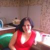 Александра, 29, г.Новоалександровск