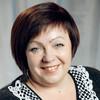 Ирина, 61, Алчевськ