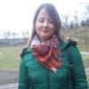 софія, 31, Львів