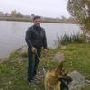 Дима, 32, г.Великая Корениха