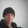 Юрий, 37, г.Саянск