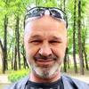Геннадий, 57, г.Рязань
