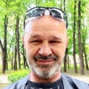 Gennadiy, 57, Ryazan