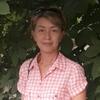 Марина, 48, г.Шымкент (Чимкент)
