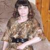 Людмила, 51, г.Орел
