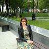 Марина, 44, г.Краснодар