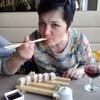 Оксана, 47, г.Бердичев