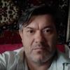 Andrey, 46, Timashevsk
