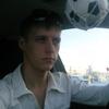 даня, 31, г.Тольятти