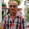 Юрий ларссон, 58, г.Карлсруэ