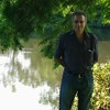 Мелик, 54, г.Ганновер