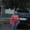 СВЕТЛАНА, 42, г.Аша