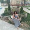 Анастасия, 34, г.Чирчик