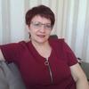 Галина Чмеленко, 53, г.Нижневартовск