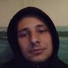 Пика, 20, г.Витебск