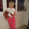 наталья николаевна, 62, г.Балаково