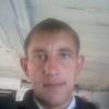 николай, 37, г.Турунтаево