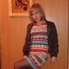 Ilyana, 28, Magdagachi