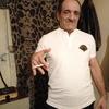 Robert, 58, г.Москва