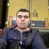 Ruslan, 31, Alabino