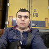 Руслан, 31, г.Алабино