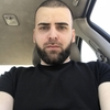 Mikael, 27, г.Ростов-на-Дону