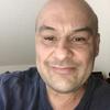 Jesse, 46, San Francisco