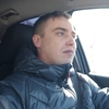 Евгений, 31, г.Муром