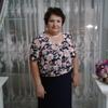 Зинифе, 58, г.Феодосия