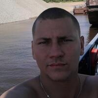 valldemar, 32 года, Стрелец, Северск