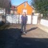 Олег, 36, г.Червоноград