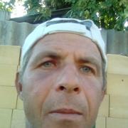 Григорий 31 год (Дева) Приморско-Ахтарск