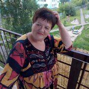 людмила 67 Туапсе