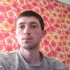 денис, 26, г.Енисейск