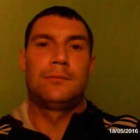 игорь, 39 лет, Стрелец, Джубга