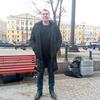 Sergey, 55, Nevinnomyssk