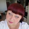 Наталия, 36, г.Краснодар