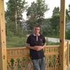Виталий, 30, г.Нерчинск