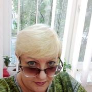 Елена 56 лет (Близнецы) Керчь