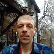Роман 42 Саратов