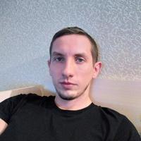 Дмр, 22 года, Телец, Пенза