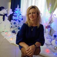 Наташа, 45 лет, Овен, Минск