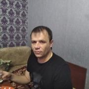 Ваня Кобенко 33 Минск