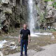 Алексей 46 лет (Скорпион) Пятигорск