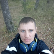 Леха Норм 35 Чехов