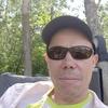 Dmitriy, 47, г.Тольятти