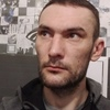 Роман, 33, г.Ивано-Франковск
