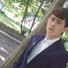 Ali, 23, г.Душанбе