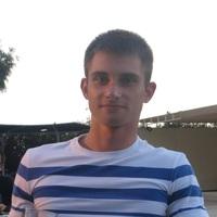 Игорь, 24 года, Весы, Минск