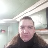 Алекс, 47, г.Караганда